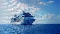 Panama Canal upgrades maritime single window system