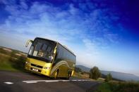 آغاز طرح کنترل بغلنویسی ناوگان حملونقل جادهای اتوبوسی در خراسان رضوی