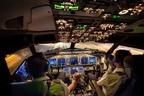 کمبود خلبان ماهر در صنعت هوانوردی