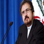 قطعنامه وضعیت حقوق بشر ایران مردود است