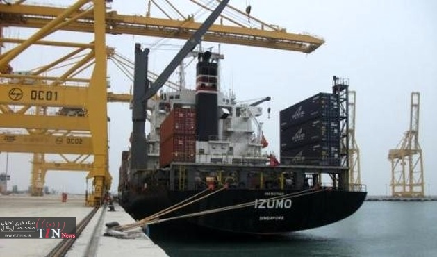 India: Government drops plan to convert port trusts into corporate entities