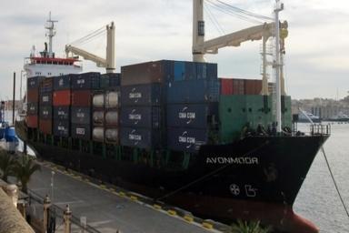 16 Ukrainian seafarers repatriated after three-month abandonment