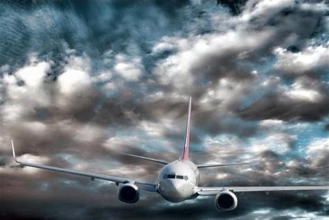 تداوم مذاکره با عراقیها برای ازسرگیری پروازها به نجف