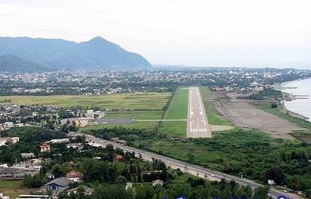 وعده ساخت فرودگاه چهارم در یک استان، در بازار داغ انتخاباتی