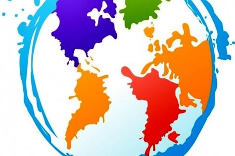 اعلام آمادگی اتاق ایران برای تدوین سند راهبردی توسعه گردشگری