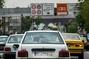 درآمد طرحترافیک تهران کجا میرود؟