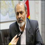 بررسی سانحه سنندج در کمیسیون عمران با حضور آخوندی