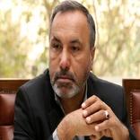 اعتراض یک نماینده مجلس به قیمت بلیت اتوبوس در سفرهای اربعین