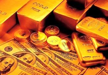 قیمت سکه و دلار در ۱۳ تیر ۱۴۰۰
