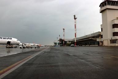 قیمت پرواز «تهران-بندرعباس» یک میلیون تومان شد + عکس
