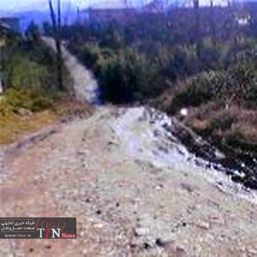 غفلت از توسعه روستایی در ایلام / راه های روستایی استان فرسوده هستند