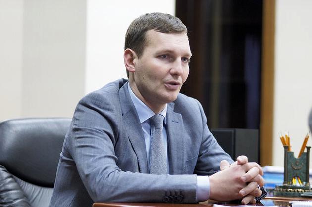 کییف: روشن شدن همه جوانب سقوط هواپیمای اوکراینی شرط پرداخت غرامت