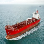 Hafnia Tankers Ltd.: Product Tanker Market Weakened Further