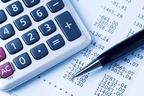 «فاینانس» ابزار توسعه اقتصادی