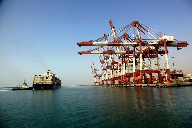 اختصاص 232 میلیارد تومان تسهیلات برای نوسازی ناوگان دریایی