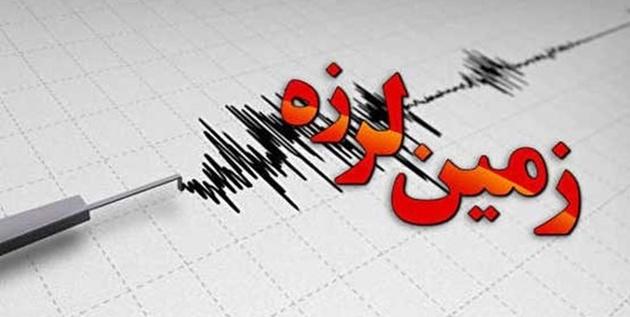 زلزله ۴.۲ ریشتری «گتوند» خوزستان را لرزاند