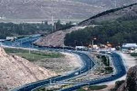 شناسایی ۲۶۰۰ نقطه حادثهخیز در جادههای کشور