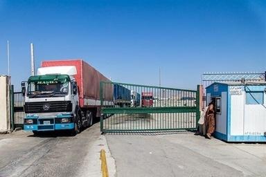 حمل ارزان کالا چه تبعاتی برای کامیونداران خود راننده دارد؟