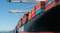 Port of Oakland: We will be facing a new normal due to COVID-19