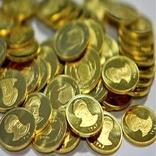 سکه طرح جدید، ۳ میلیون و ۹۲۷ هزار تومان شد