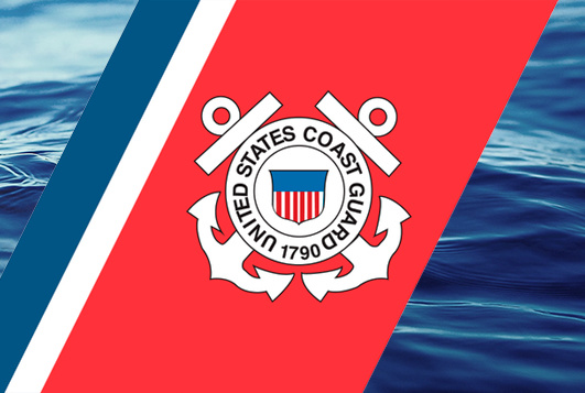 USCG updates guidance on marine equipment approvals by MRA
