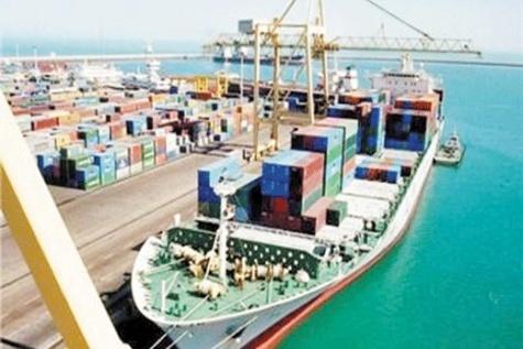 به آب اندازی کشتی ایران– کاشان تا یکماه دیگر
