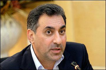 تأمین ایمنی، افتتاح قطعه 1 آزادراه تهران-شمال را به تعویق انداخت