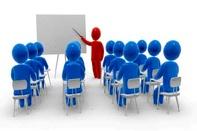 برگزاری کارگاه آموزشی پدافند غیر عامل در اداره کل راه آهن هرمزگان