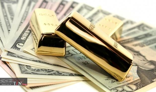 قیمت ارز، سکه و طلا / ۲۳ اردیبهشت