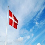 Denmark initiates maritime research and innovation project