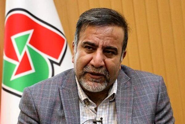 جزئیات بارگیری از بندر امام از زبان رئیس سازمان راهداری