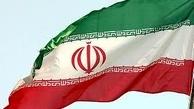 ◄ مقاله/ موانع تاریخی رشد سرمایه داری در ایران