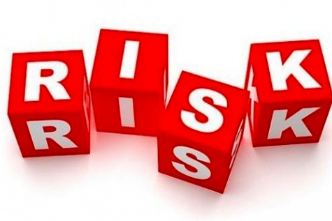 Implementing risk assessments
