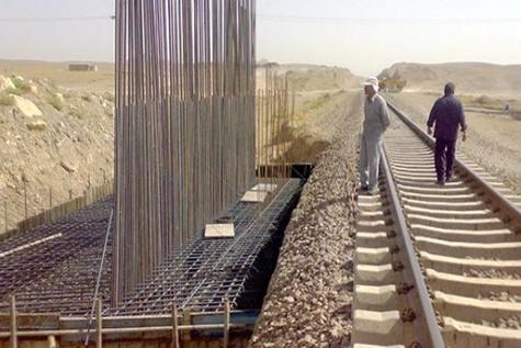 ◄دست دولت برای فاینانس ۵۰ میلیارد دلاری پروژهها باز است