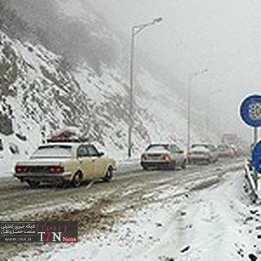 بازگشایی راه ارتباطی ۵۰ روستا در زنجان
