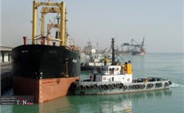 درخواست الحاق بندر ماهشهر به فهرست مناطق مرزی