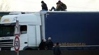 اختراع اسکنر فوق حساس برای شناسایی مهاجران غیرقانونی مخفی در کامیونها