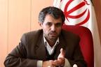 تصویب کلیات طرح تفکیک وزارت راه وشهرسازی
