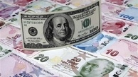 Iran, Turkey open first LC in own currencies in blow to dollar
