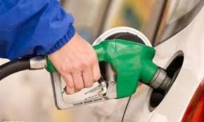 روزانه 27میلیون لیتر سوخت یورو4 در کشور توزیع میشود