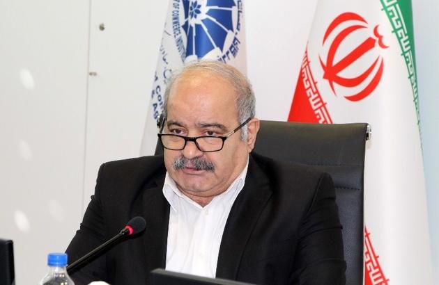 تحریمها هزینه سوختگیری شناورها در بنادر ایران را چند برابر کرد