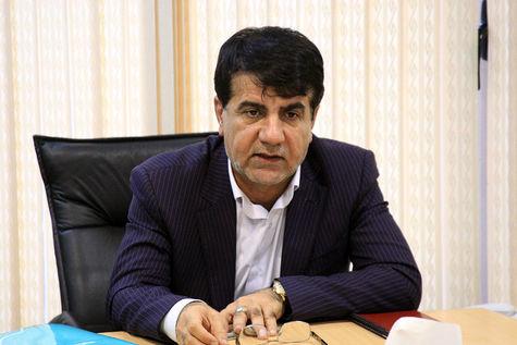 تفکیک دوباره وزارت راه و شهرسازی اشتباه است