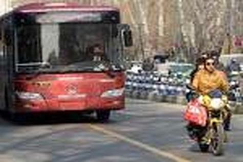 ۳ تحول بزرگ ترافیکی برای پایتخت در روزهای پایانی سال