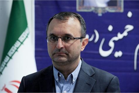 تصاویری از مجمع عمومی شرکت شهر فرودگاهی امام