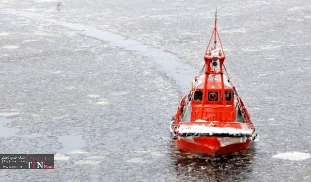 Arctic shipping rules needed to protect Alaska region