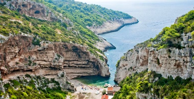 Seven reasons why Croatia keeps attracting more and more travelers