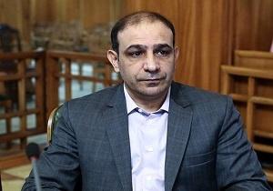 دستور رهبر انقلاب برای کمک به حمل و نقل عمومی تهران
