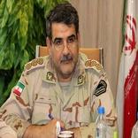 چهار شناور حامل کالای قاچاق در آبهای جنوبی خوزستان توقیف شد