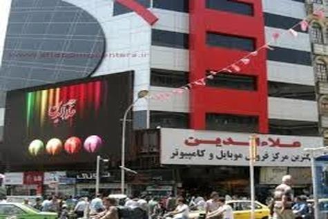◄ تخلف در صدور مجوز برای علاءالدین / با شهرداران متخلف برخورد می شود