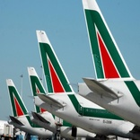 Rome Extends €300mn in Added Funding to Alitalia